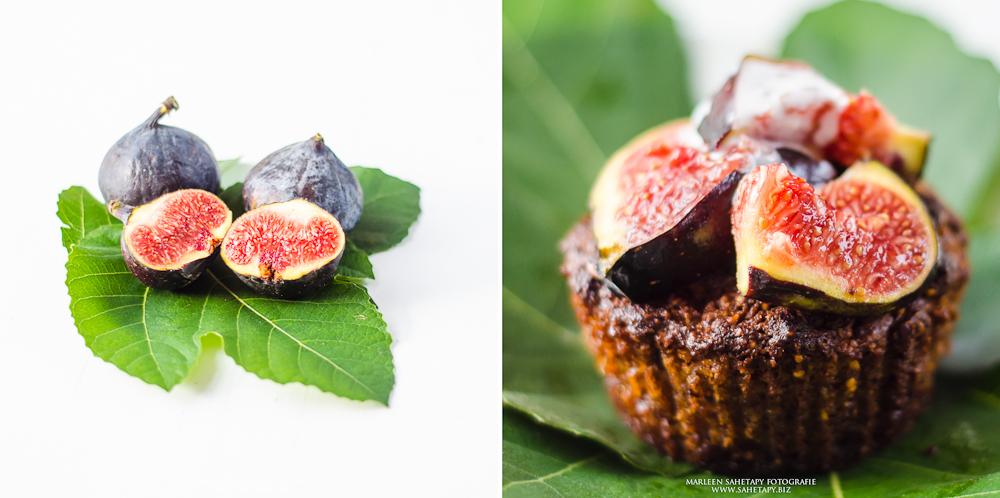 Fotograferen voor Shia Silk | zakelijke food fotografie | MarleenSahetapy.nl