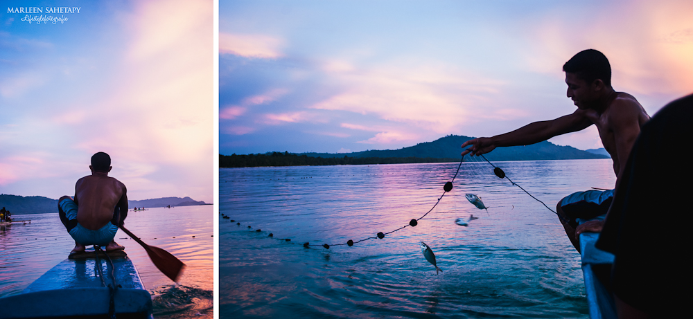 De eerste keer naar Maluku | Verhaal & de Foto |MarleenSahetapy.nl
