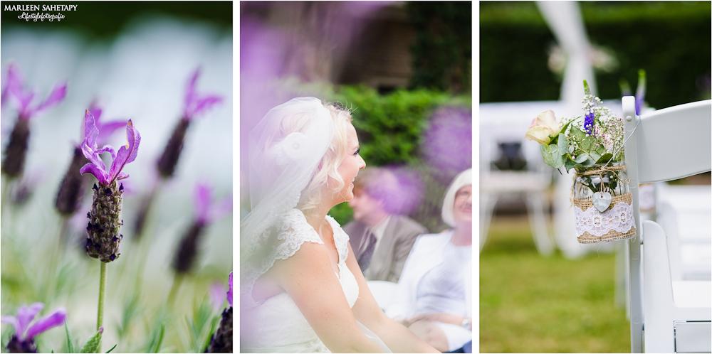 Marleen Sahetapy Fotografie |Lisette & Michel vintage wedding