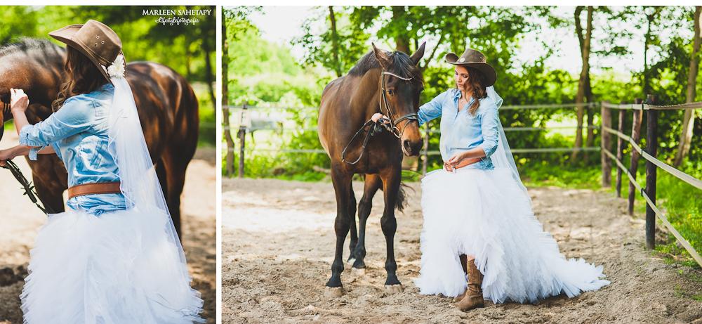Barnwedding Styledshoot 11