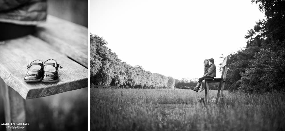 Marleen Sahetapy Fotografie | Zakelijke fotografie