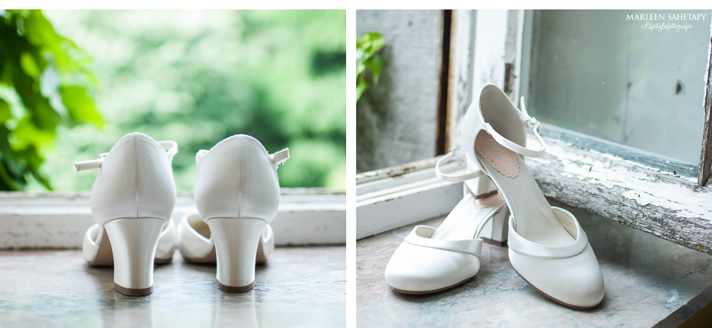 Marleen Sahetapy Fotografie | Wedding Ralf & Sara 04