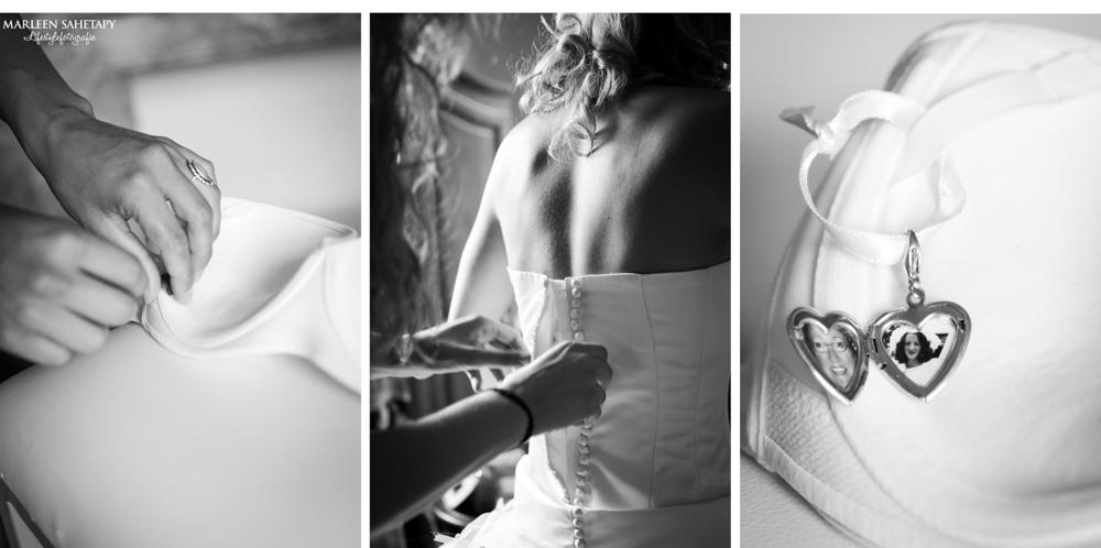 Marleen Sahetapy Fotografie | Wedding Ralf & Sara 08