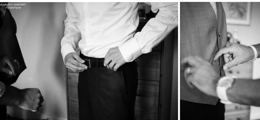 Marleen Sahetapy Fotografie | Wedding Ralf & Sara 10