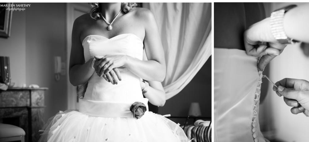 Marleen Sahetapy Fotografie | Wedding Ralf & Sara 11