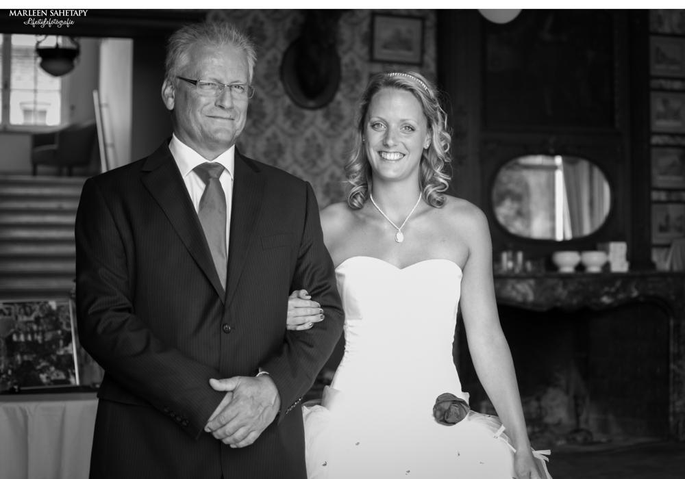 Marleen Sahetapy Fotografie | Wedding Ralf & Sara 14