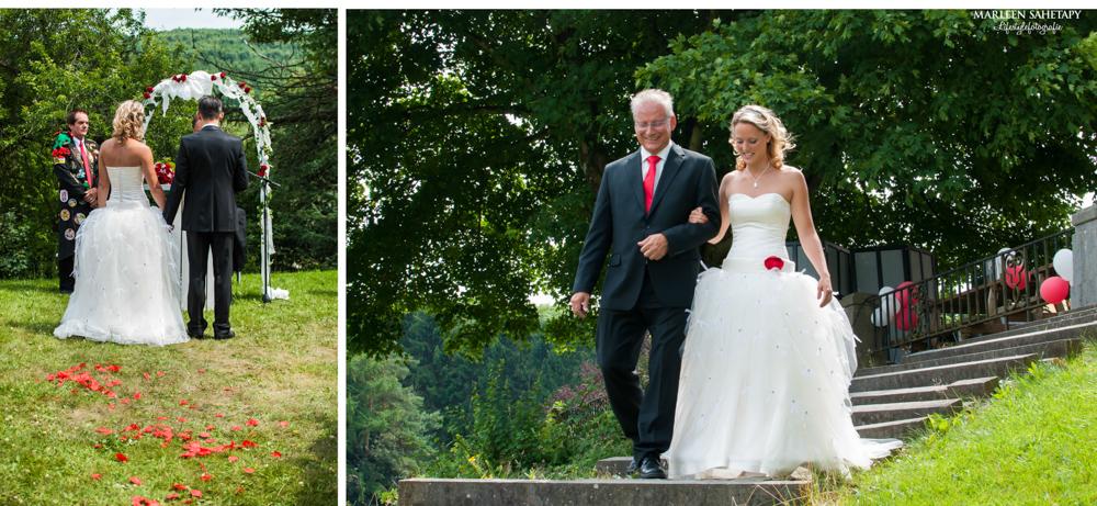 Marleen Sahetapy Fotografie | Wedding Ralf & Sara 15