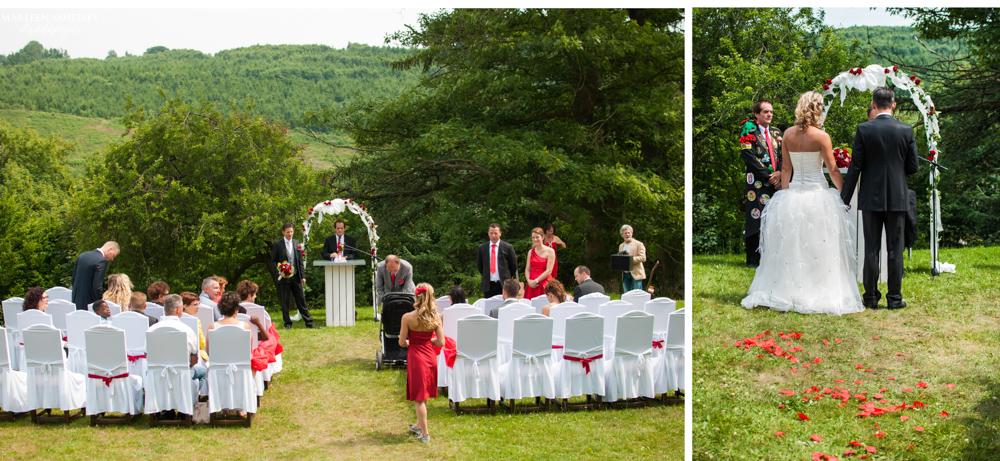 Marleen Sahetapy Fotografie | Wedding Ralf & Sara 17