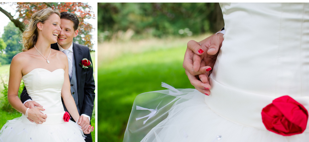Marleen Sahetapy Fotografie | Wedding Ralf & Sara 18