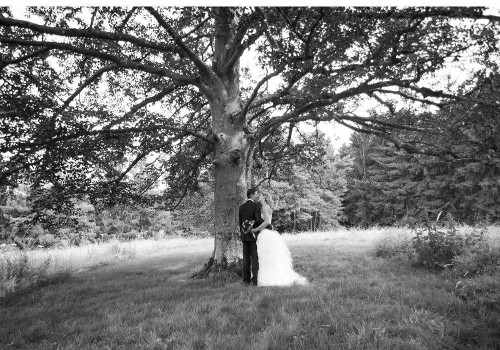 Marleen Sahetapy Fotografie | Wedding Ralf & Sara 22