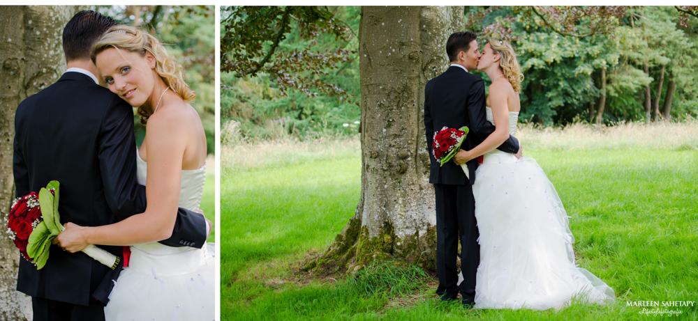 Marleen Sahetapy Fotografie | Wedding Ralf & Sara 23