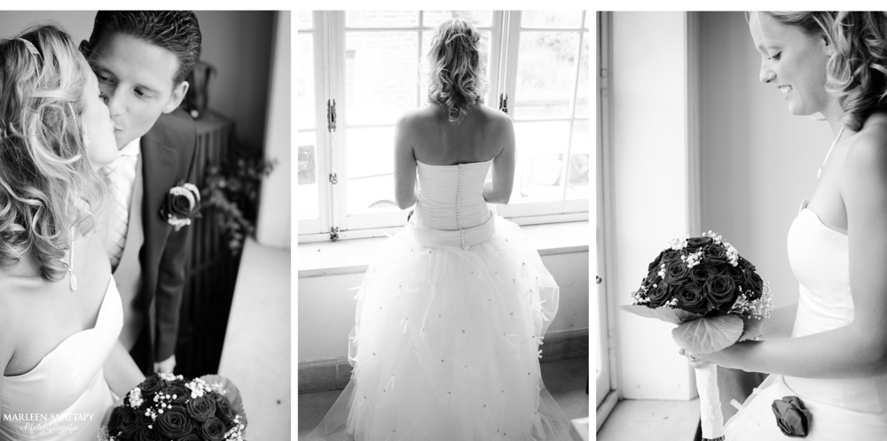 Marleen Sahetapy Fotografie | Wedding Ralf & Sara 24