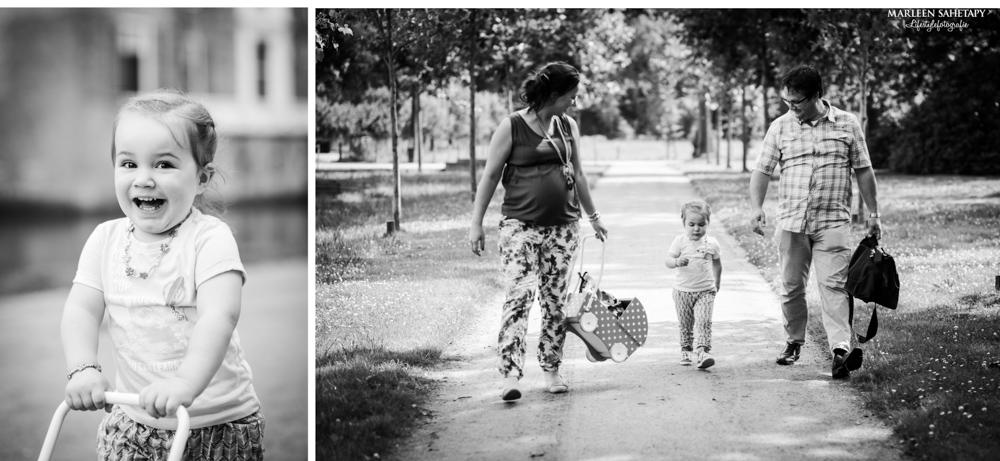 Marleen Sahetapy Fotografie | Familiefotografie Frank & Carla 01
