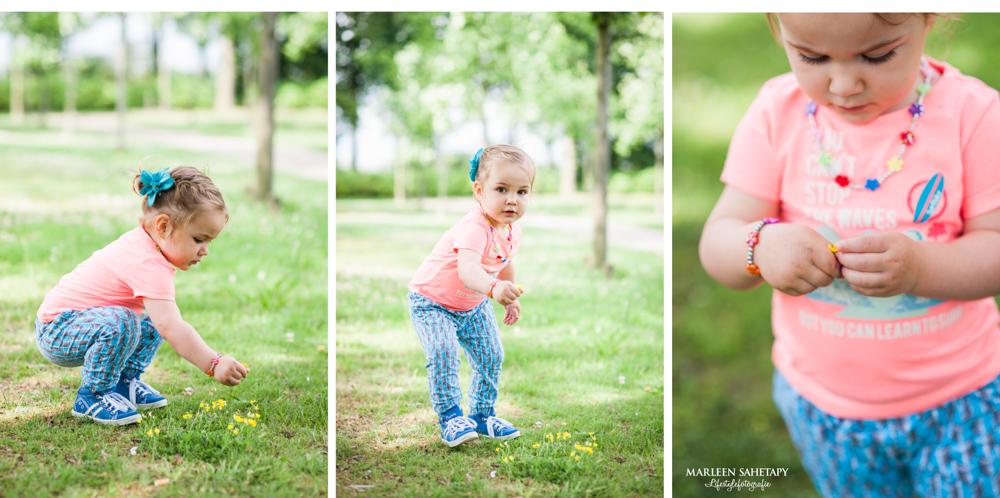 Marleen Sahetapy Fotografie | Familiefotografie Frank & Carla 02
