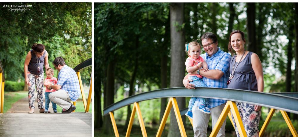 Marleen Sahetapy Fotografie | Familiefotografie Frank & Carla 04