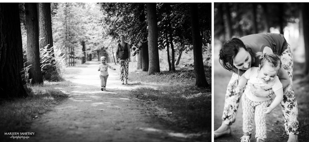 Marleen Sahetapy Fotografie | Familiefotografie Frank & Carla 06