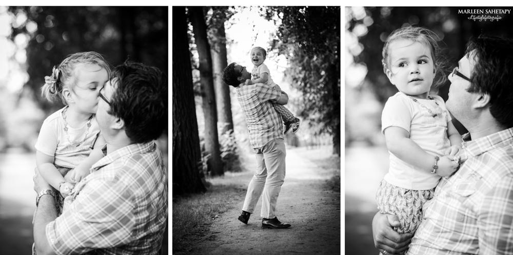 Marleen Sahetapy Fotografie | Familiefotografie Frank & Carla 07