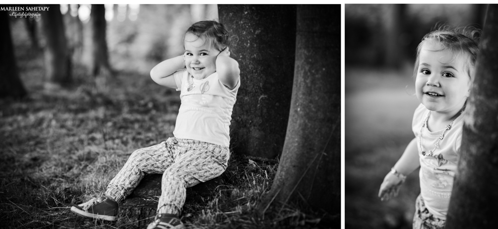 Marleen Sahetapy Fotografie | Familiefotografie Frank & Carla 11