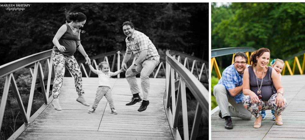 Marleen Sahetapy Fotografie | Familiefotografie Frank & Carla 13