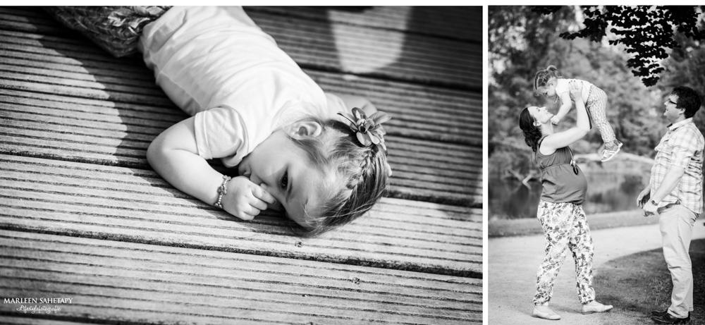 Marleen Sahetapy Fotografie | Familiefotografie Frank & Carla 16
