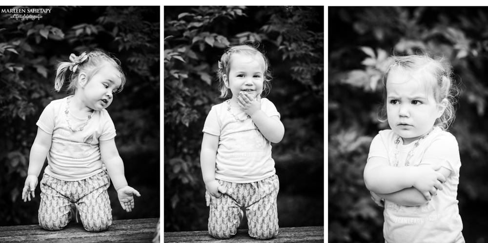 Marleen Sahetapy Fotografie | Familiefotografie Frank & Carla 20