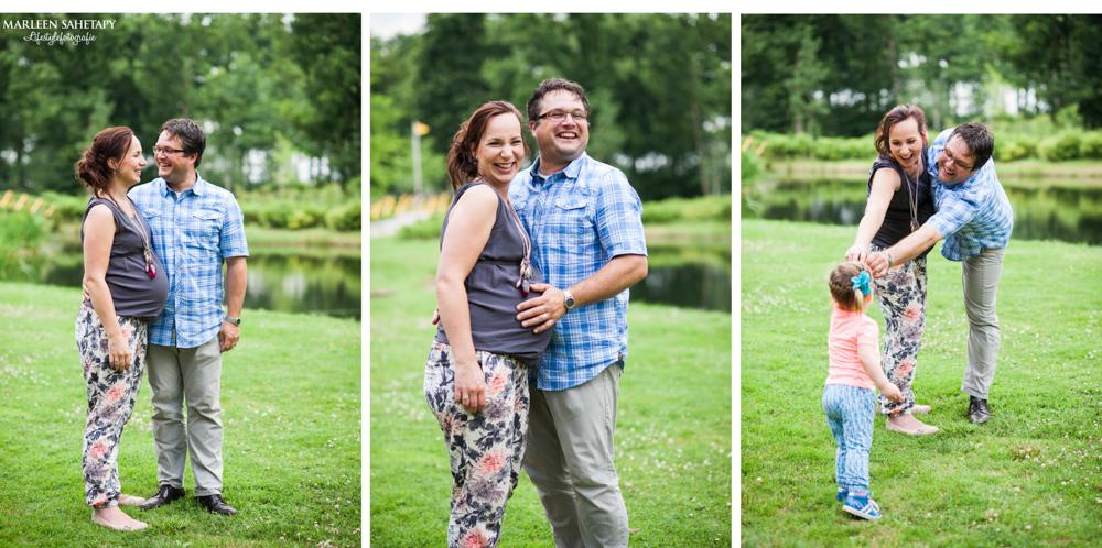 Marleen Sahetapy Fotografie | Familiefotografie Frank & Carla 21