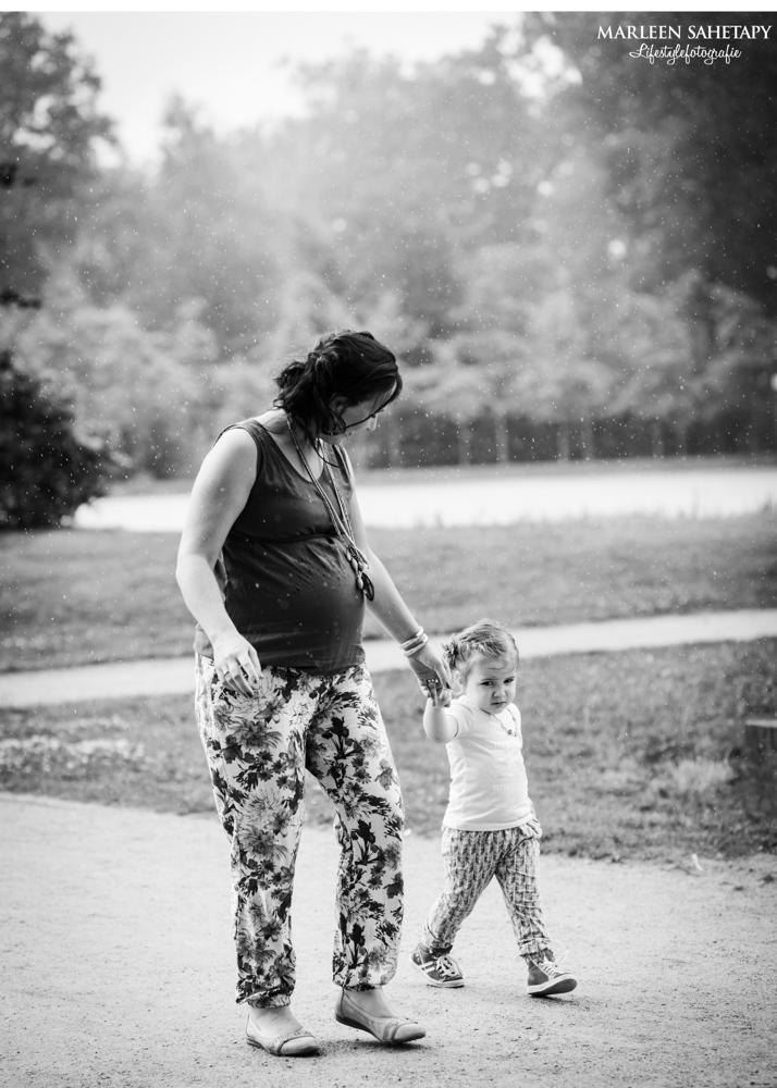 Marleen Sahetapy Fotografie | Familiefotografie Frank & Carla 22