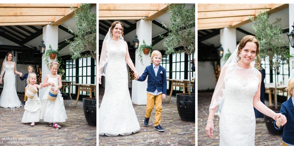Marleen Sahetapy Fotografie   Bruiloft Apeldoorn 09