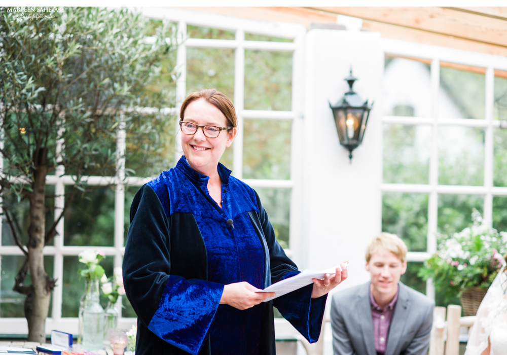 Marleen Sahetapy Fotografie   Bruiloft Apeldoorn 21