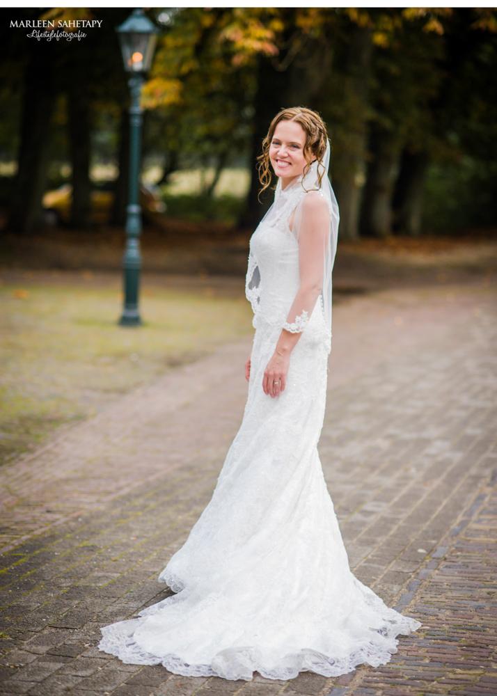Marleen Sahetapy Fotografie   Bruiloft Apeldoorn 34