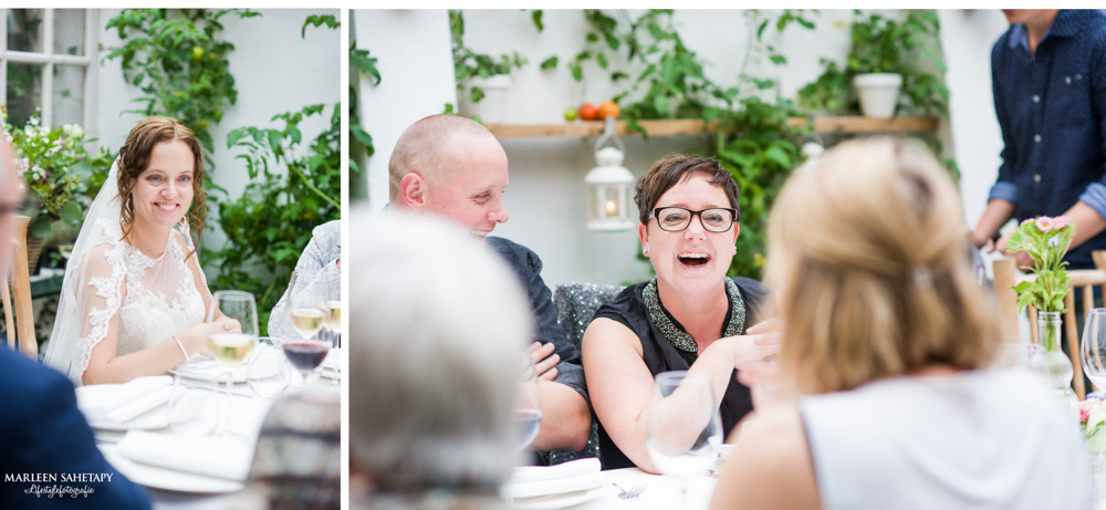 Marleen Sahetapy Fotografie   Bruiloft Apeldoorn 39