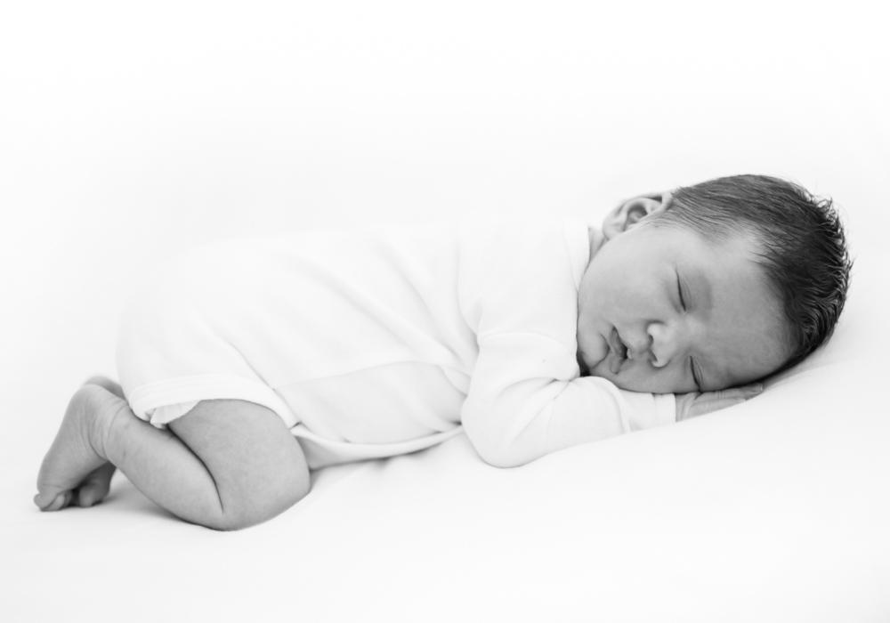 Marleen Sahetapy Fotografie | Newborn Chloe 02