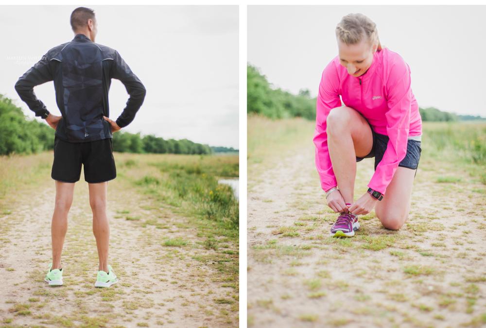 Marleen Sahetapy Fotografie - Runnerslove 04