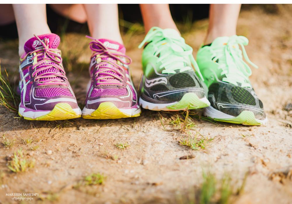 Marleen Sahetapy Fotografie - Runnerslove 09
