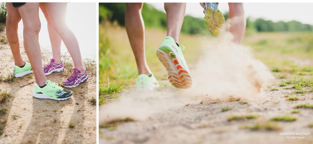 Marleen Sahetapy Fotografie - Runnerslove 14