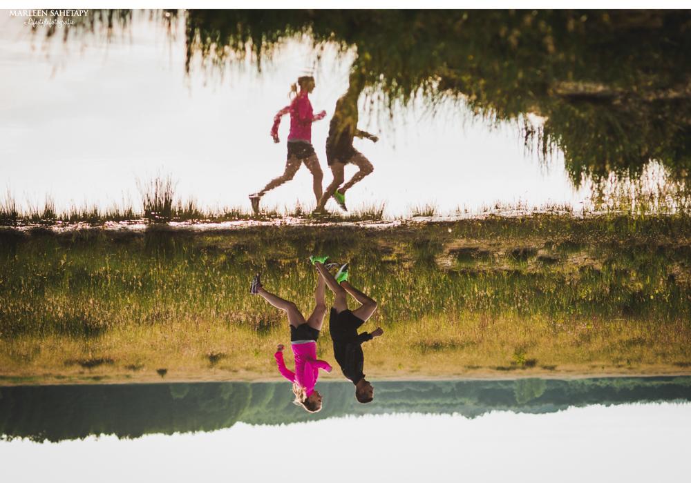 Marleen Sahetapy Fotografie - Runnerslove 19