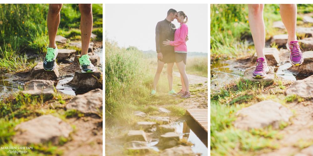 Marleen Sahetapy Fotografie - Runnerslove 21