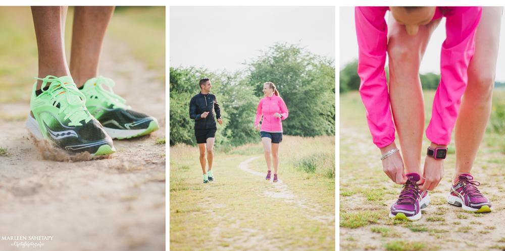 Marleen Sahetapy Fotografie - Runnerslove 22