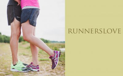 Runnerslove