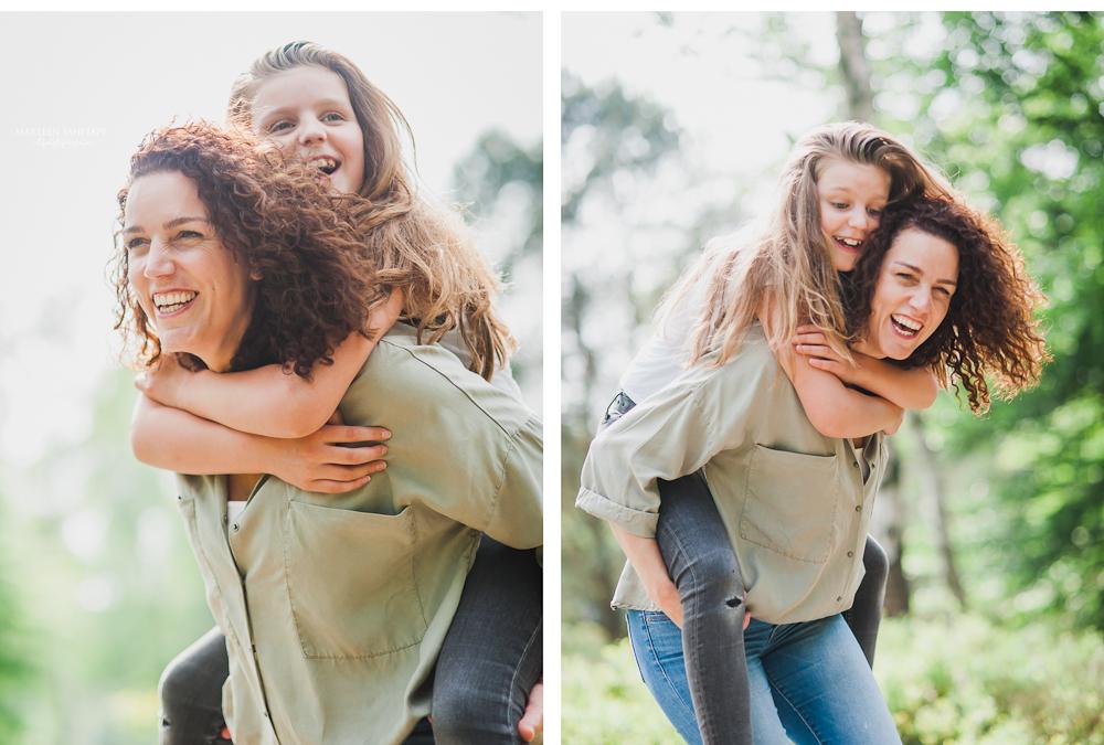 Marleen Sahetapy Fotografie - moeder dochter 09