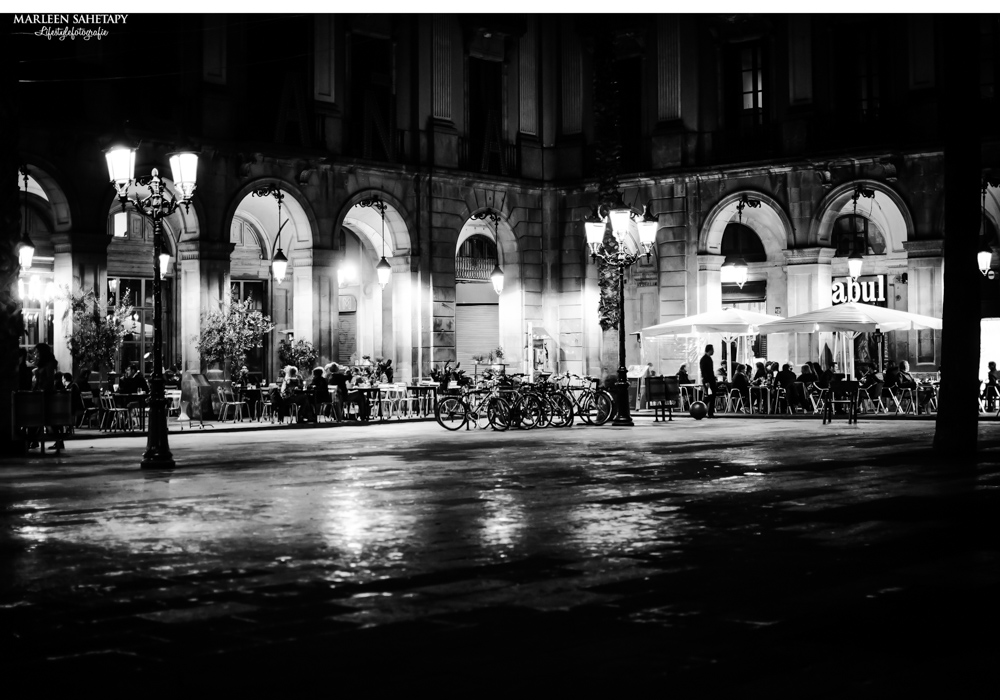 Marleen Sahetapy Fotografie - Barcelona Blog 04