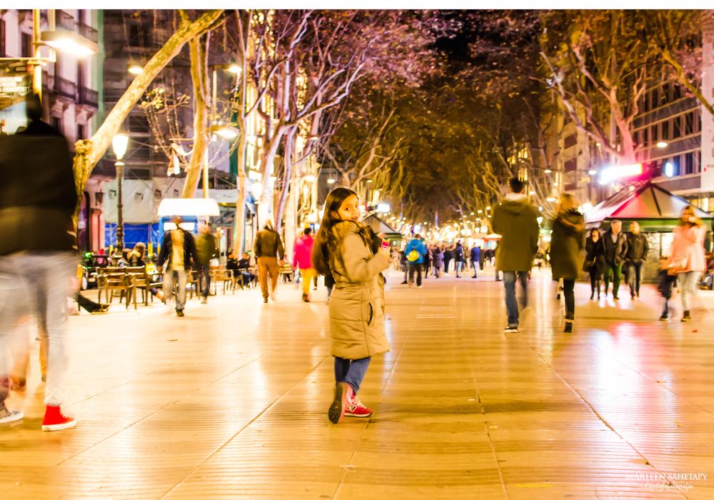 Marleen Sahetapy Fotografie - Barcelona Blog 08
