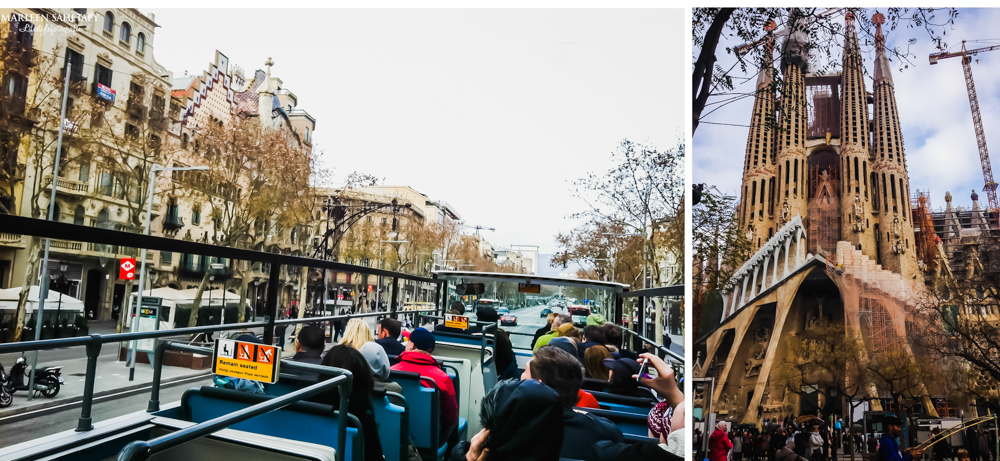 Marleen Sahetapy Fotografie - Barcelona Blog 09