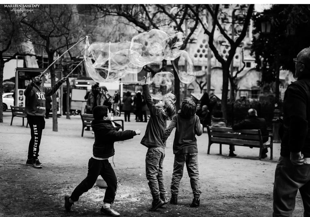 Marleen Sahetapy Fotografie - Barcelona Blog 10