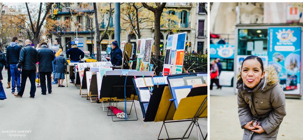 Marleen Sahetapy Fotografie - Barcelona Blog 11