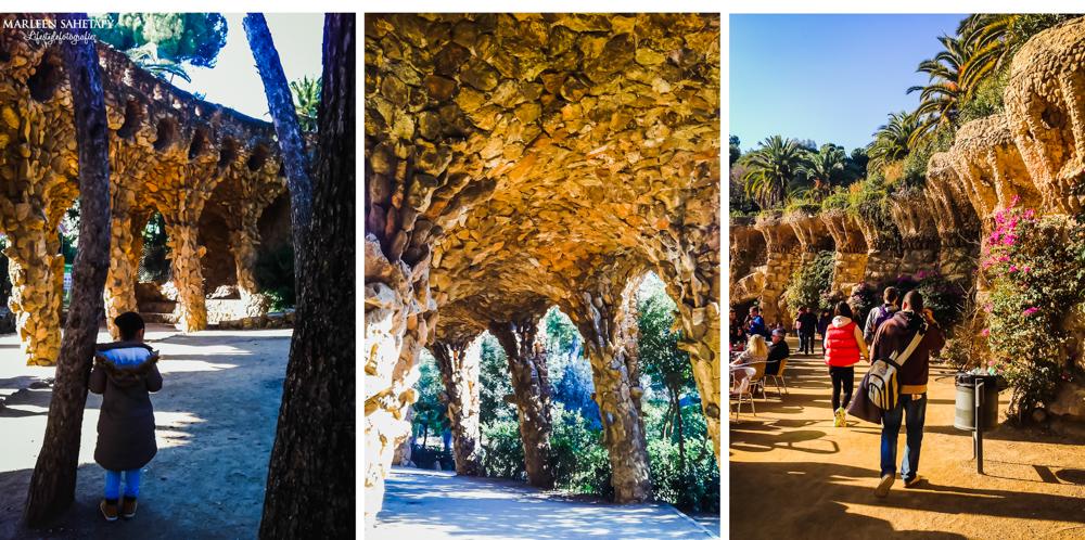 Marleen Sahetapy Fotografie - Barcelona Blog 12