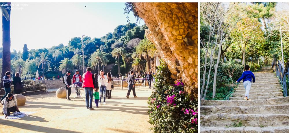 Marleen Sahetapy Fotografie - Barcelona Blog 14
