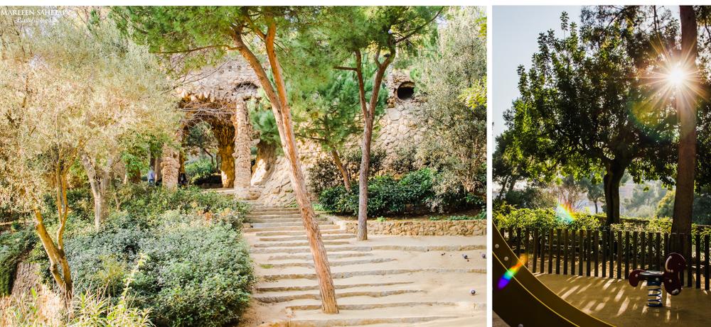 Marleen Sahetapy Fotografie - Barcelona Blog 16