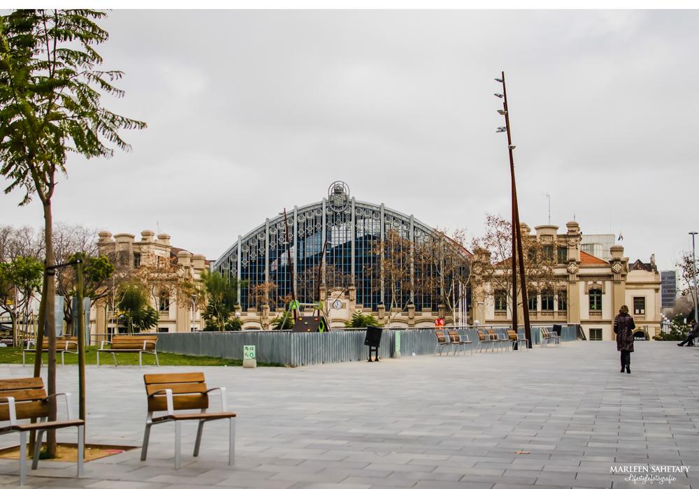 Marleen Sahetapy Fotografie - Barcelona Blog 20