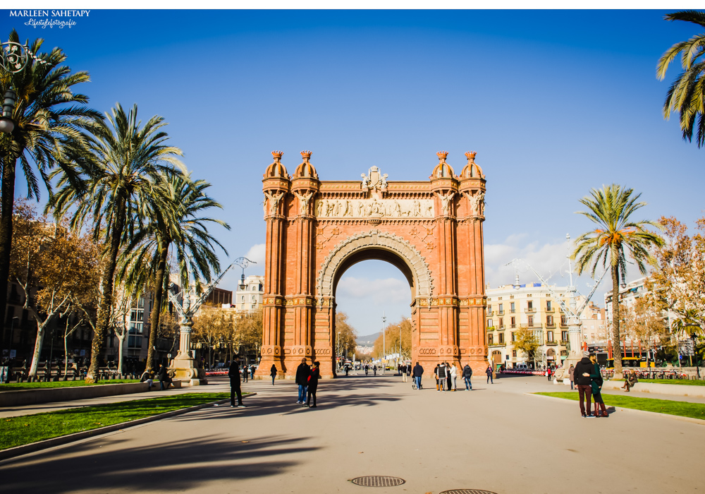 Marleen Sahetapy Fotografie - Barcelona Blog 21